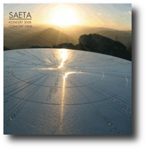 saeta-cd-2008_187