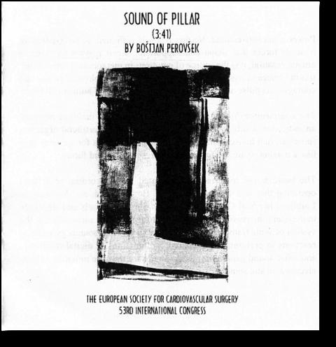 pillar_n