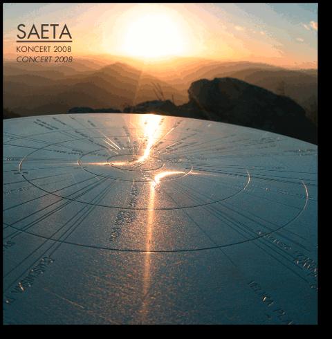 saeta-cd-2008