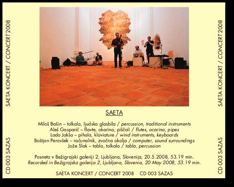 saeta-cd-2008_h