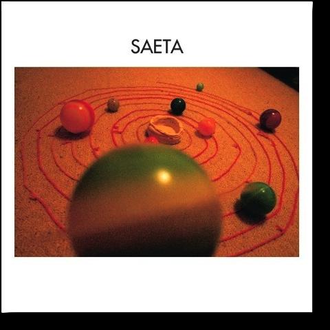 saeta-ovitek