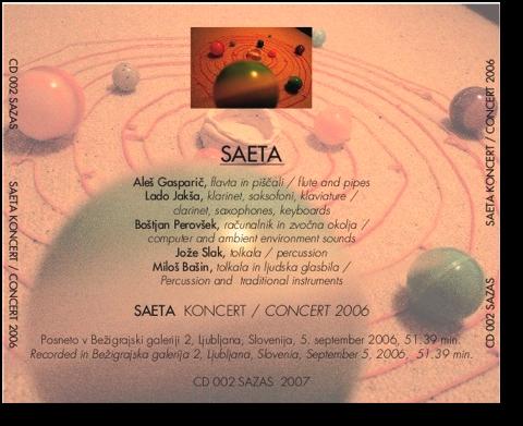 saeta_hrbet