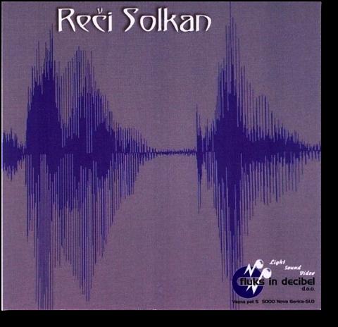 solkan_2001