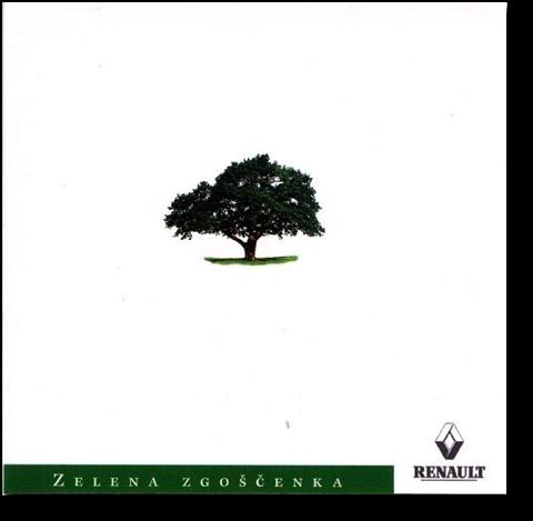 zelena_n